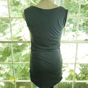BCBG Dresses - Women's BCBG Sequence Dress